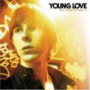 Young Love Album - Too Young to Fight It