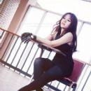 Michelle Phan - 399 x 600