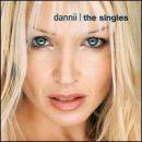 Dannii - The Singles