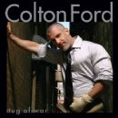 Colton Ford - Tug of War