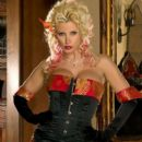 Brittany Andrews - 401 x 605
