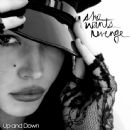 She Wants Revenge - Up and Down