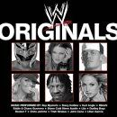 WWE Album - WWE Originals