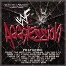 WWE - WWF Aggression