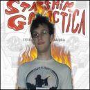 Cex Album - Starship Galactica