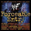 WWE - WWF Forceable Entry