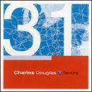 Charles Douglas - 31 Flavors