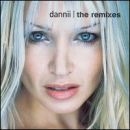 Dannii - The Remixes