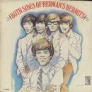 Herman's Hermits Album - Both Sides of Herman's Hermits