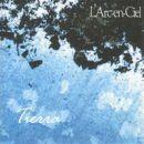 L'Arc~en~Ciel Album - Tierra