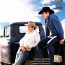 Brokeback Mountain - 300 x 452
