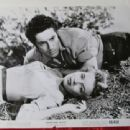 Joan Evans & Farley Granger - 454 x 340