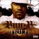 Bun B Album - Trill