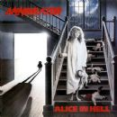 Annihilator Album - Alice In Hell