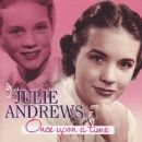 Julie Andrews Album - Once Upon a Time
