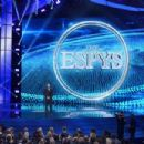 Ben Affleck-July 15, 2015-The 2015 ESPYS - 454 x 302