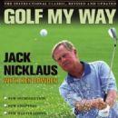 Jack Nicklaus - 454 x 571