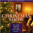 White Christmas WWII Radio Christmas Show