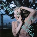 Shoot from the Hip (Non EU Version) - Sophie Ellis-Bextor - Sophie Ellis-Bextor
