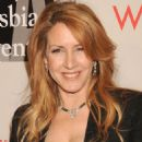 Joely Fisher 2014 An Evening With Women Benefiting La