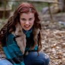 Leona Vaughan - Wolfblood