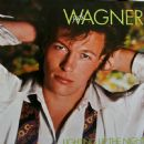 Jack Wagner - Lighting Up The Night