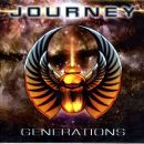 Journey - Generations