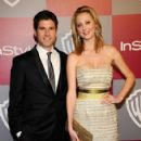 Eva Amurri and Kyle Martino