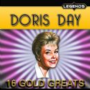 Doris Day - 16 Golden Greats