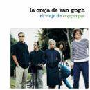 La Oreja de Van Gogh - El Viaje De Copperpot
