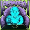 Lagwagon Album - DUH