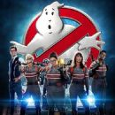 Ghostbusters (2016) - 454 x 673