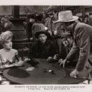 The Spoilers - John Wayne - 454 x 370
