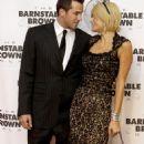 Paris Hilton - Barnstable Brown Derby Party In Louisville