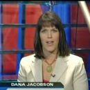 Dana Jacobson - 260 x 256