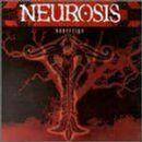 Neurosis Album - Sovereign
