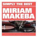 Simply the Best: Miriam Makeba