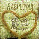Rasputina Album - Thanks For The Ether
