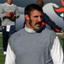 Mike Vrabel - 454 x 358