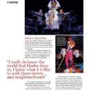 Jennifer Lopez – Women's Weekly Malaysia (June 2018)