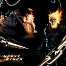 Axel Rudi Pell Album - Kings And Queens