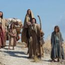The Young Messiah (2016) - 454 x 302