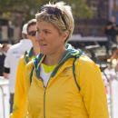 Natalie Cook