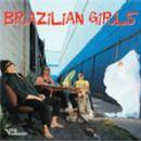 Brazilian Girs