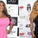 Wendy Williams Lookin' G.O.O.D. since her Weight Loss - 454 x 227