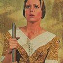 Rosemary Forsyth - 444 x 970