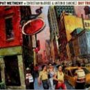 Pat Metheny Album - Day Trip