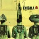Enigma 3: Le Roi Est Mort, Vive Le Roi