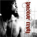 Pastor Troy Album - Face Off 2