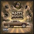 Nappy Roots Album - Humdinger
